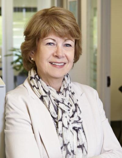 Debra Liscinsky