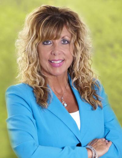 Donna Cirone Bonoff
