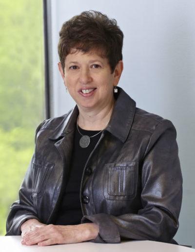Susan Collin